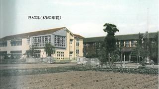 1960kousya